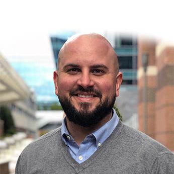 <span>Paul J. Noble</span><br />CEO